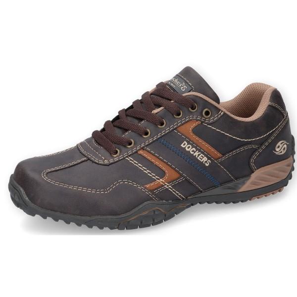 Dockers 44BN009650360 Braun