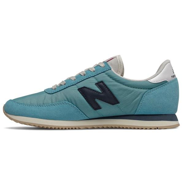 New Balance WL720 777661-50-5 Blau