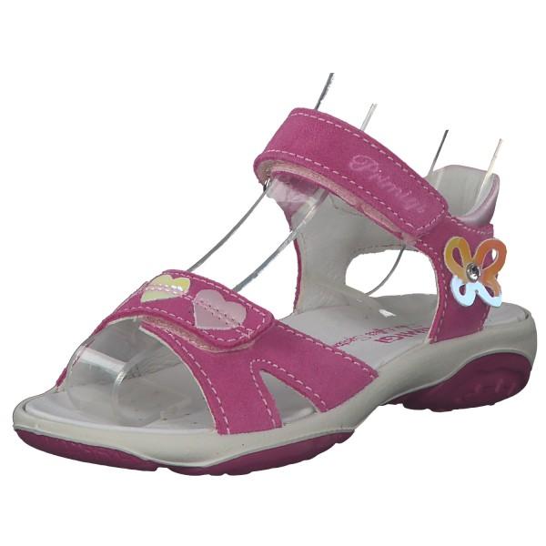 Primigi Breeze 5383-911 Pink