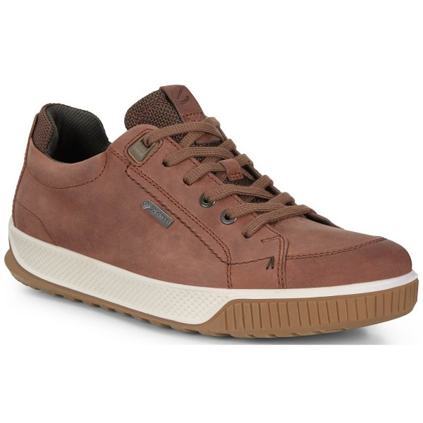 Ecco BYWAY TRED 501824/02280 Rot