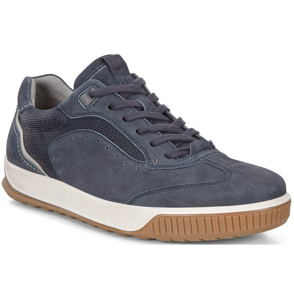 Ecco BYWAY TRED 501804/51313 Navy
