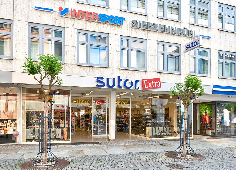 Über Uns Sutor | Schuhe by sutor