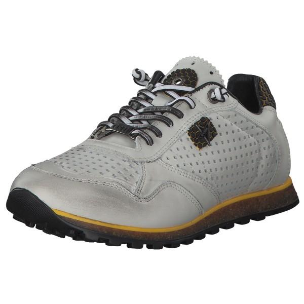 Cetti Herren Sneaker C848 weiß