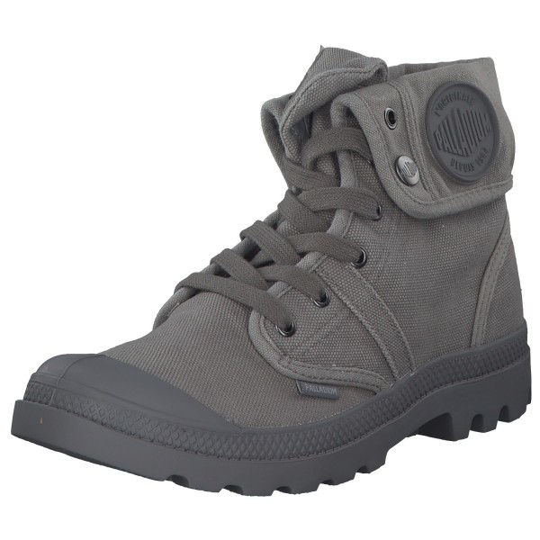 Palladium Pallabrouse Baggy 02478-066-M Grau