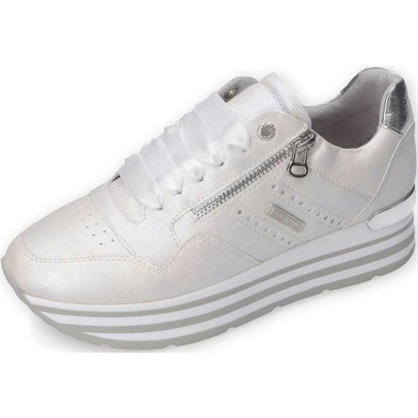 Dockers 44CA207-610591 Weiß
