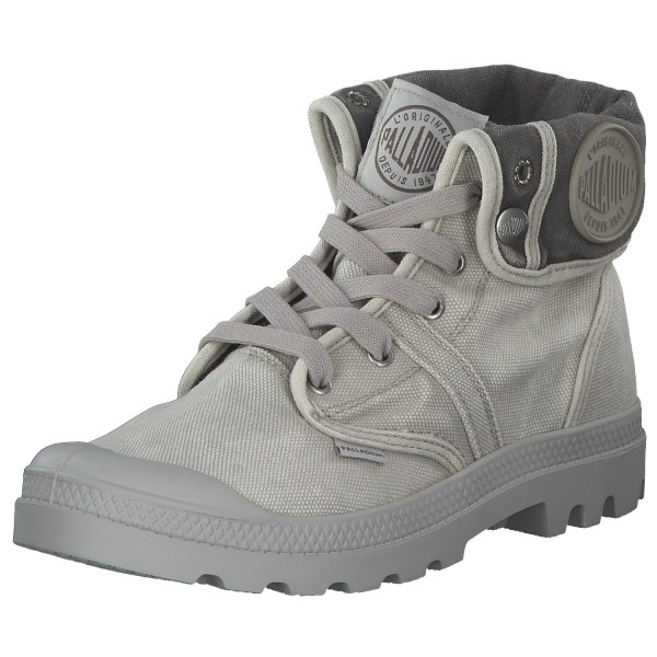 Palladium Pallabrouse Baggy 02478-095-M Grau