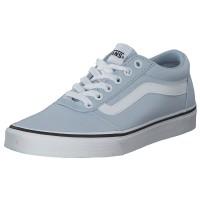 Vans Ward Damen Sneaker VN0A3IUN53H1 Blau