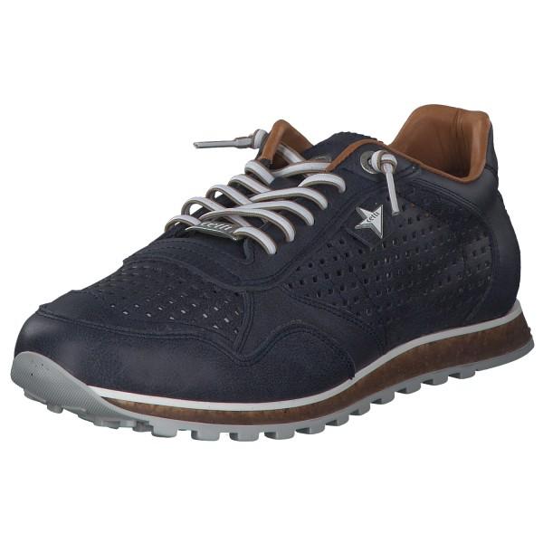 Cetti Herren Sneaker Sparta C848 Navy