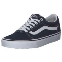 Vans Ward Herren Sneaker VN0A38DM-JY31 blau