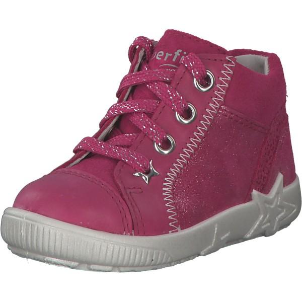Superfit Starlig 0-606439-5500 Pink