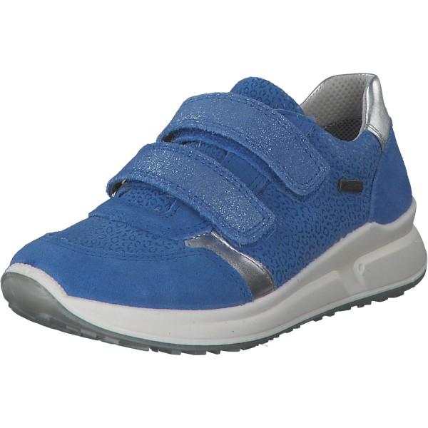 Superfit Merida 0-600189-8000 Blau