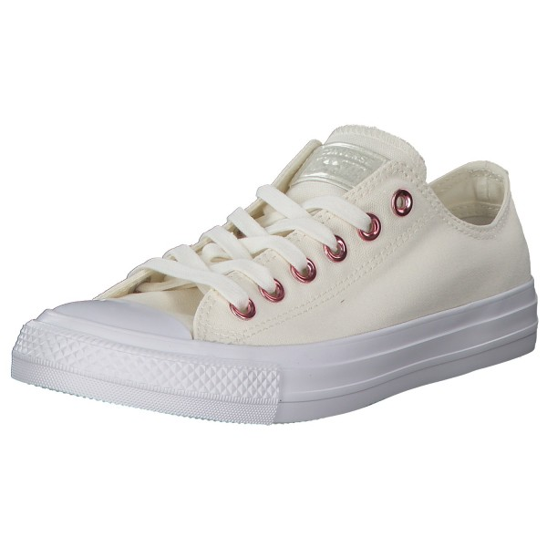 Converse AS Core Ox 163283C Beige