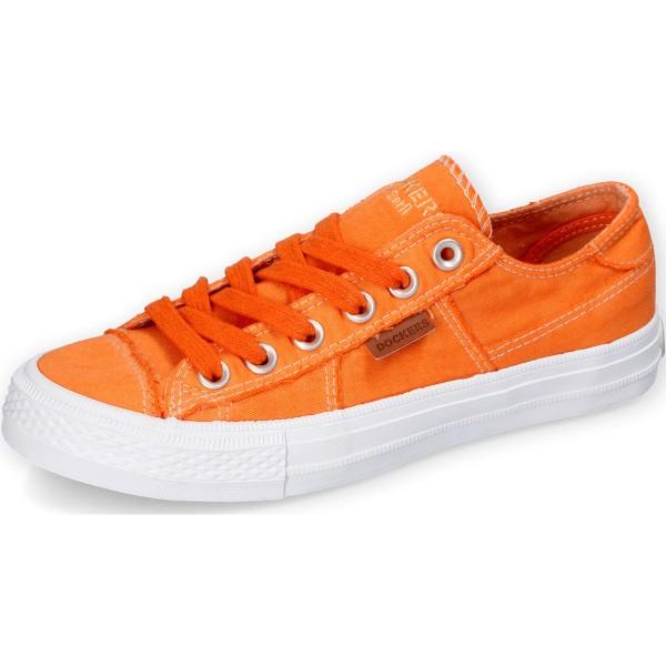 Dockers 40TH201-790930 Orange