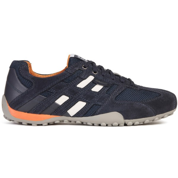 Geox U4207K-02214 Blau