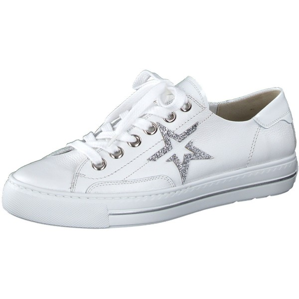 Paul Green 4810-186 Weiß