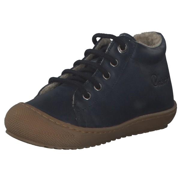 Naturino Raccon Kinder Sneaker 001-2014059-11-0C01 Blau